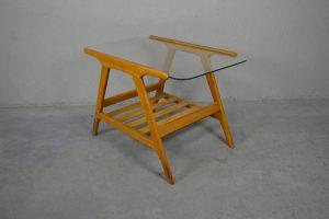 Retro vintage design meubels