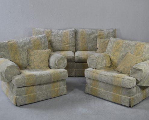 2E Hands meubels